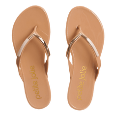 PJ5824-New-Camel-Ouro