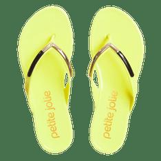 PJ5824-Amarelo-Ouro