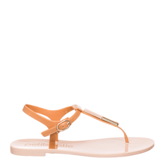 PJ5835-New-Camel-Ouro
