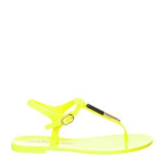 PJ5835-Amarelo-Neon