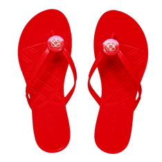 PJ5842-Vermelho-Rosa