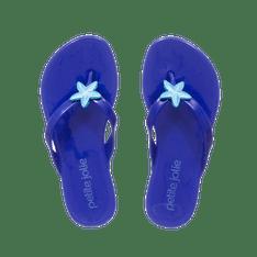 PJ5848IN-Azul-Violeta