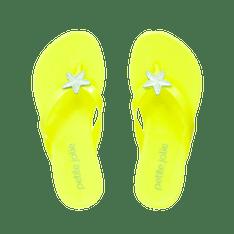 PJ5848IN-Amarelo-Verde