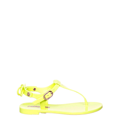 PJ5873IN-Amarelo-Neon