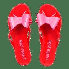 PJ5898-Vermelho-Rosa