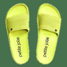 PJ5912-Amarelo-Neon