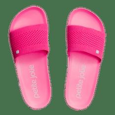 PJ5912-Rosa-Neon