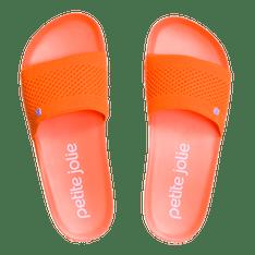 PJ5912-Laranja-Neon