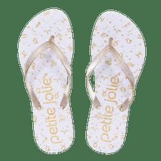 PJ6036-Branco-Zodiaco