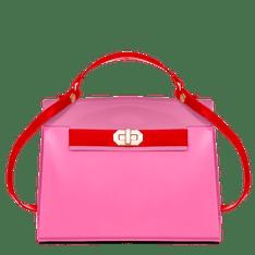 PJ10100-Rosa-N-Vermelho