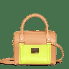 PJ10142-New-Camel-Amarelo