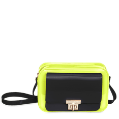 PJ10156-Amarelo-Neon-Preto