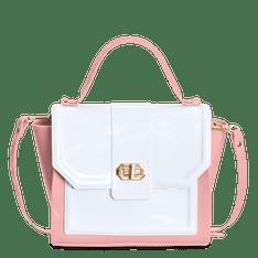 PJ10229-Rosa-Branco