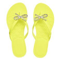 PJ5925-Amarelo.Cristal