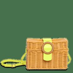 PJ10290-Palha.Amarelo