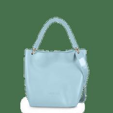 PJ3292-Azul-hortencia