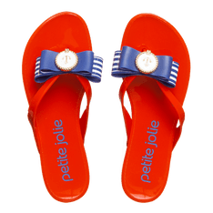 PJ5927-Vermelho.Azul