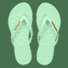 PJ1535II-Verde-Palmeira