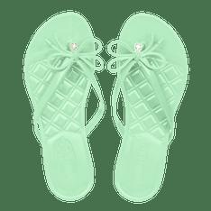 PJ2272II-Verde-Palmeira