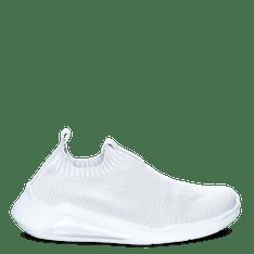 PJ5517-Branco