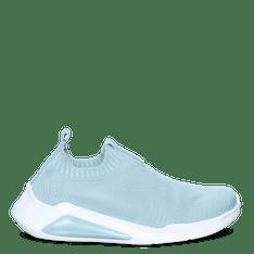 PJ5517-Azul-hortencia