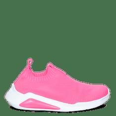 PJ5517-Rosa-Neon
