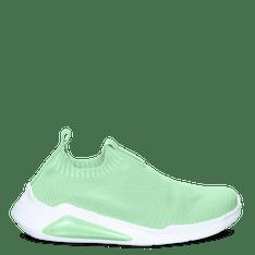 PJ5517-Verde-Palmeira