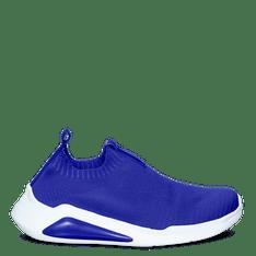PJ5517-Azul-Violeta
