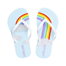 PJ6036IN-Rainbow-2