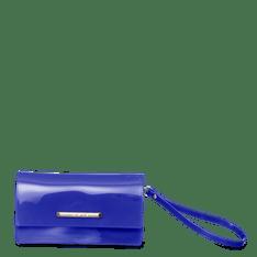 PJ20026-Azul-Violeta