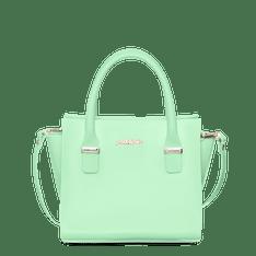 PJ5214-Verde-Palmeira