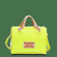 PJ10298-Amarelo.Caramelo