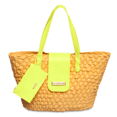 PJ10278-Palha.Amarelo