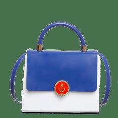 PJ10299-Branca.Azul