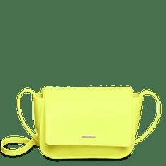 PJ10284-Amarelo-Neon