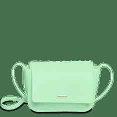 PJ10284-Verde-Palmeira