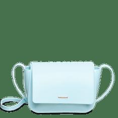 PJ10284-Azul-Hortencia