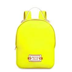 PJ10300-Amarelo-Neon