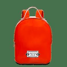 PJ10300-Vermelho-Hibisco