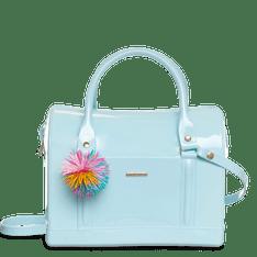 PJ10320-Azul-Hortencia