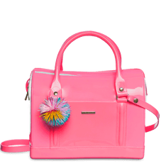 PJ10320-Rosa-Neon