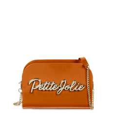 PJ4518-Caramelo.Ouro