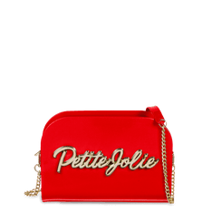 PJ4518-Vermelho-Hibisco