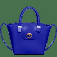 PJ10280-Azul-Violeta