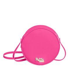 PJ10219IN-Pink-orquidea
