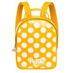 PJ10346IN-Amarelo