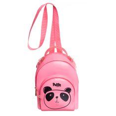 PJ10355IN-Rosa-Neon