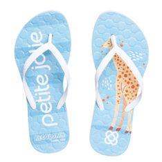 PJ6036-Branco.Girafa