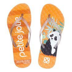 PJ6036-Glitter.Panda
