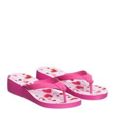 PJ6087-Pink.Love-2